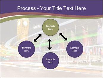 0000061222 PowerPoint Template - Slide 91