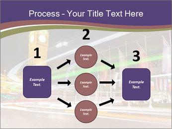0000061222 PowerPoint Template - Slide 92