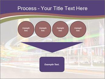 0000061222 PowerPoint Template - Slide 93