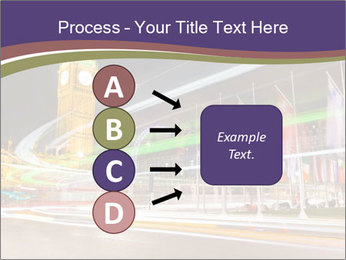 0000061222 PowerPoint Template - Slide 94