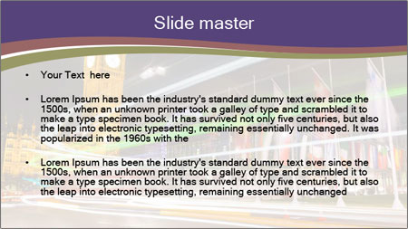 0000061222 PowerPoint Template - Slide 2