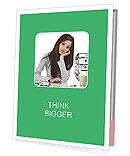 0000061223 Presentation Folder