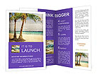 0000061224 Brochure Templates
