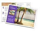 0000061224 Postcard Templates