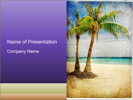 0000061224 PowerPoint Template
