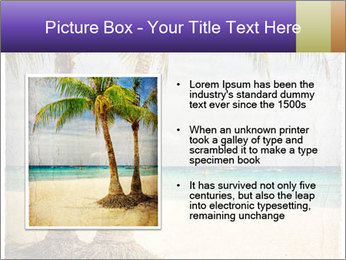0000061224 PowerPoint Template - Slide 13