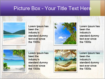0000061224 PowerPoint Template - Slide 14