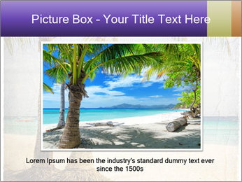 0000061224 PowerPoint Template - Slide 15