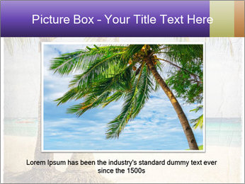 0000061224 PowerPoint Template - Slide 16
