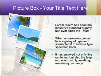 0000061224 PowerPoint Template - Slide 17
