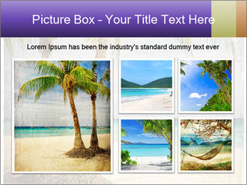 0000061224 PowerPoint Template - Slide 19
