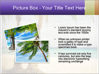 0000061224 PowerPoint Template - Slide 20