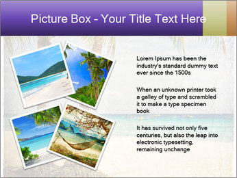 0000061224 PowerPoint Template - Slide 23