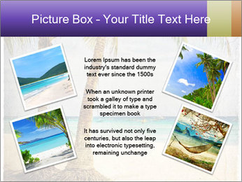 0000061224 PowerPoint Template - Slide 24