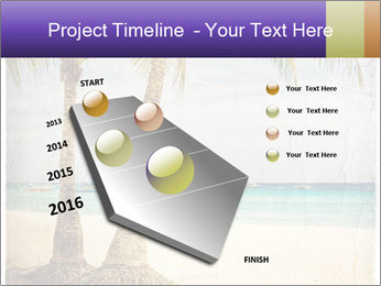 0000061224 PowerPoint Template - Slide 26