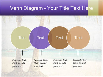 0000061224 PowerPoint Template - Slide 32