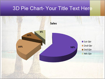 0000061224 PowerPoint Template - Slide 35