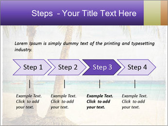 0000061224 PowerPoint Template - Slide 4