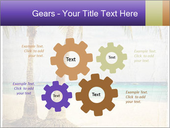 0000061224 PowerPoint Template - Slide 47
