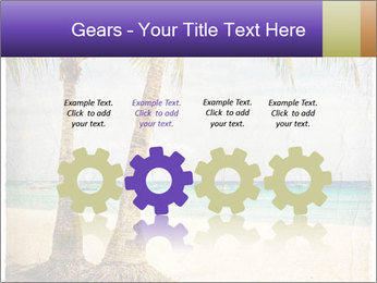 0000061224 PowerPoint Template - Slide 48