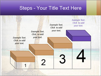 0000061224 PowerPoint Template - Slide 64
