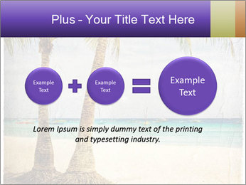 0000061224 PowerPoint Template - Slide 75
