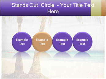 0000061224 PowerPoint Template - Slide 76