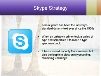 0000061224 PowerPoint Template - Slide 8