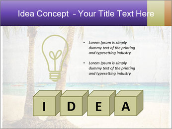 0000061224 PowerPoint Template - Slide 80