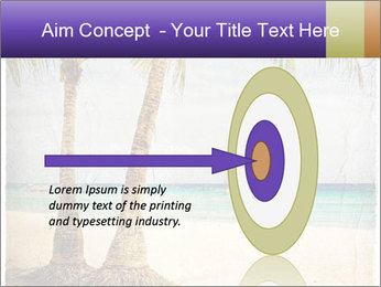 0000061224 PowerPoint Template - Slide 83
