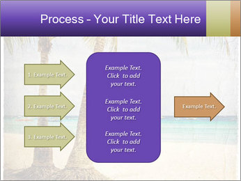 0000061224 PowerPoint Template - Slide 85
