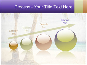 0000061224 PowerPoint Template - Slide 87