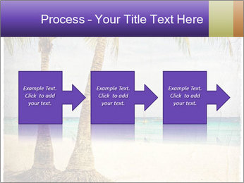 0000061224 PowerPoint Template - Slide 88