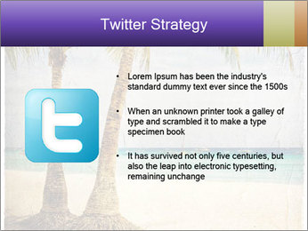 0000061224 PowerPoint Template - Slide 9