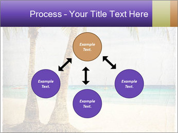 0000061224 PowerPoint Template - Slide 91