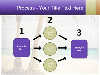 0000061224 PowerPoint Template - Slide 92