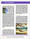 0000061224 Word Template - Page 3