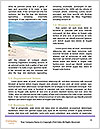 0000061224 Word Template - Page 4