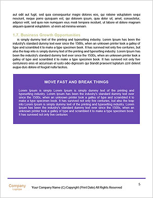0000061224 Word Template - Page 5