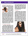 0000061225 Word Templates - Page 3