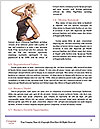 0000061225 Word Templates - Page 4