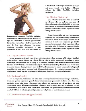 0000061225 Word Template - Page 4