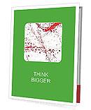 0000061226 Presentation Folder