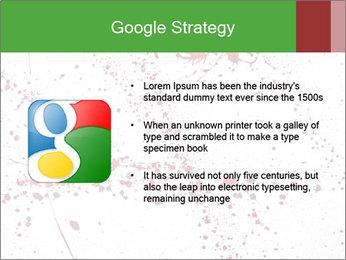 0000061226 PowerPoint Templates - Slide 10