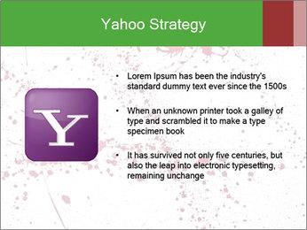 0000061226 PowerPoint Templates - Slide 11