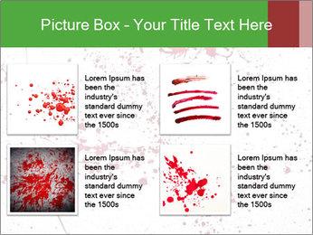 0000061226 PowerPoint Templates - Slide 14