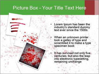 0000061226 PowerPoint Templates - Slide 17