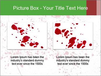 0000061226 PowerPoint Templates - Slide 18