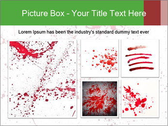 0000061226 PowerPoint Templates - Slide 19