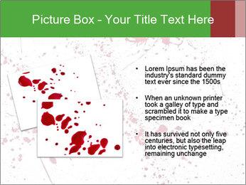 0000061226 PowerPoint Templates - Slide 20